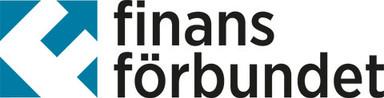 material_finansforbundet_logotyp.jpg
