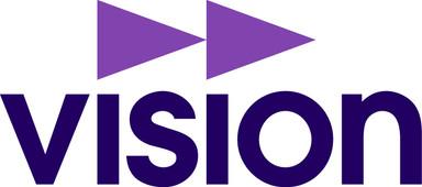 vision_logo_rgb.jpg