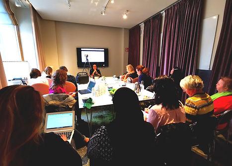 IMG-workshop.jpg