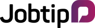 Jobtip_master_logo_2017.png