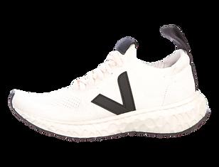 Vega White trainer.png