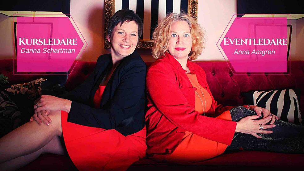Ladylegend-media-business-afternoon-tea-