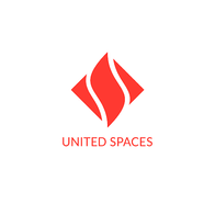 united spaces.png