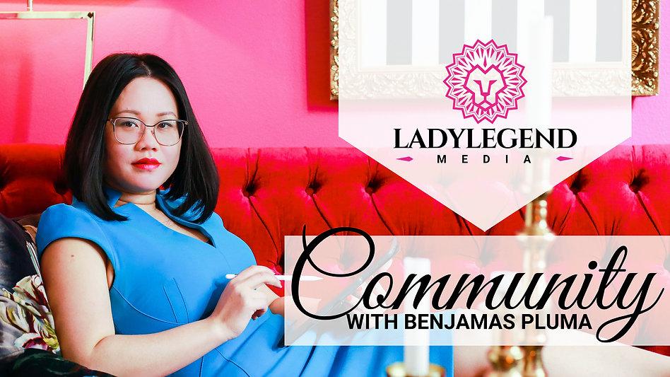 mini-ladylegend-benjamas-pluma-favicon (