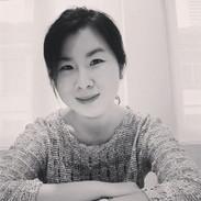 Hui Chong Yong