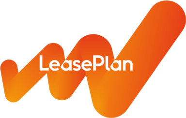 leaseplan-logo-full.png