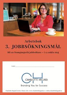 Jobbsökningsmål arbetsbok.png