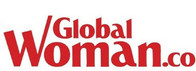 Global woman.JPG