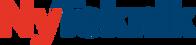 logo-nyteknik.png