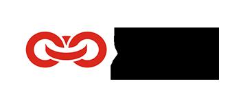 spp_logo.png