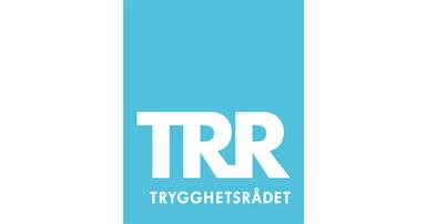 trr-logo1200x630.png