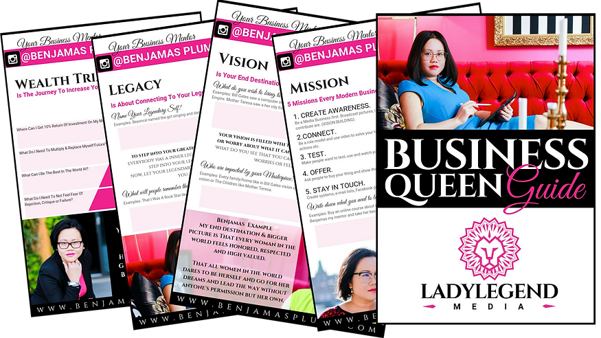 IMG-Business-Queen-Guide-2.png