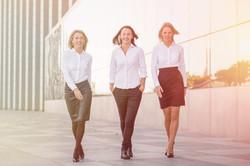 brilliant-leader-3-women-leaders_edited