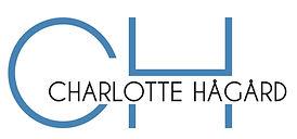 _Charlotte_Hågåord_logo_okt_2018_utan_