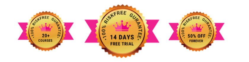 14 Day Free Trial.png