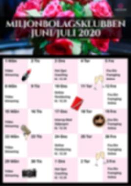 Miljonklubben Schema Juni 2020 (4).jpg