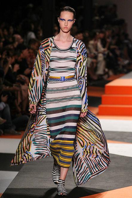 Missoni runway with stripe dress.jpg
