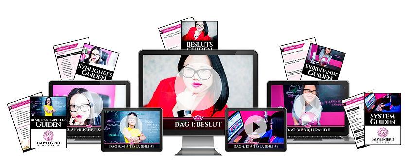 5-dagar-ladylegendmedia.jpg