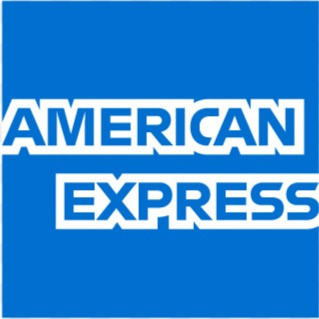 kisspng-logo-american-express-brand-font