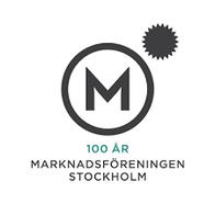 marknadsföreningen_i_Stockholm.png