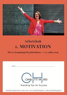 Håll motivationen uppe arbetsbok.png