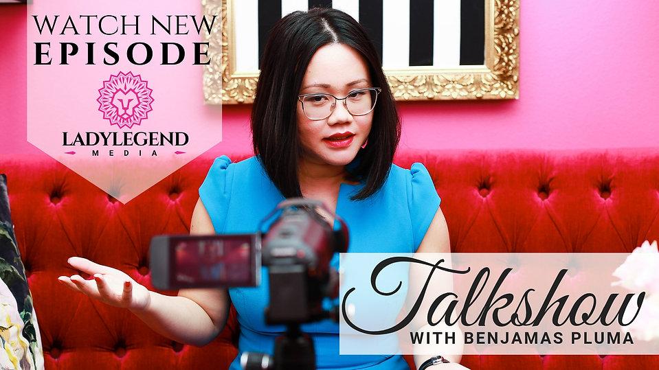 Talkshow-ladylegend-media-new-episode.jp