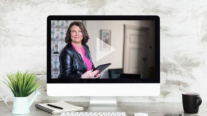 Charlotte Hågård - Reklamvideo (9).jpg