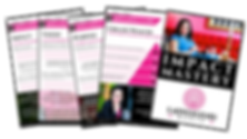 stor- fb-impact.mastery-ladylegend-media