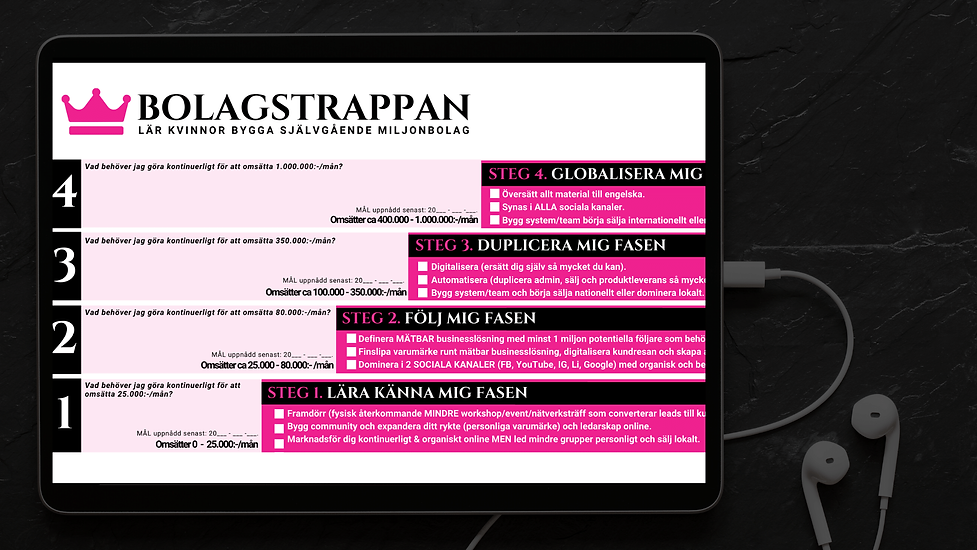 Ladylegend-Media-Bolagstrappan (2).png