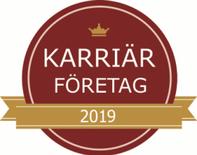 KF19-logga-rätt-300x237.png