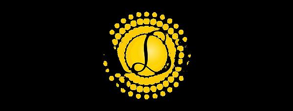 PIA-eriksson-lifestyle-logo-svart-text-1
