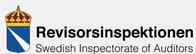 Revisorsinspektionen.JPG