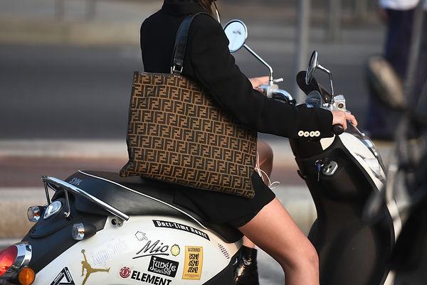Fendi Bag Scooter.jpg