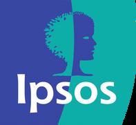 ipsos_logo_large-e1551629281562.png