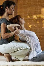 Thai-stretch massage.jpg