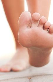 Foot Health.jpg