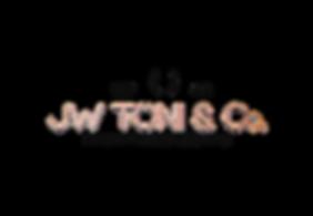 Logo%20revamp_edited.png