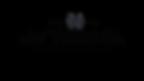 JW toni transparent logo.png