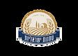logo Israeliot.png