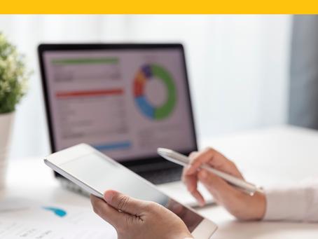 Quais métricas realmente importam no marketing digital?