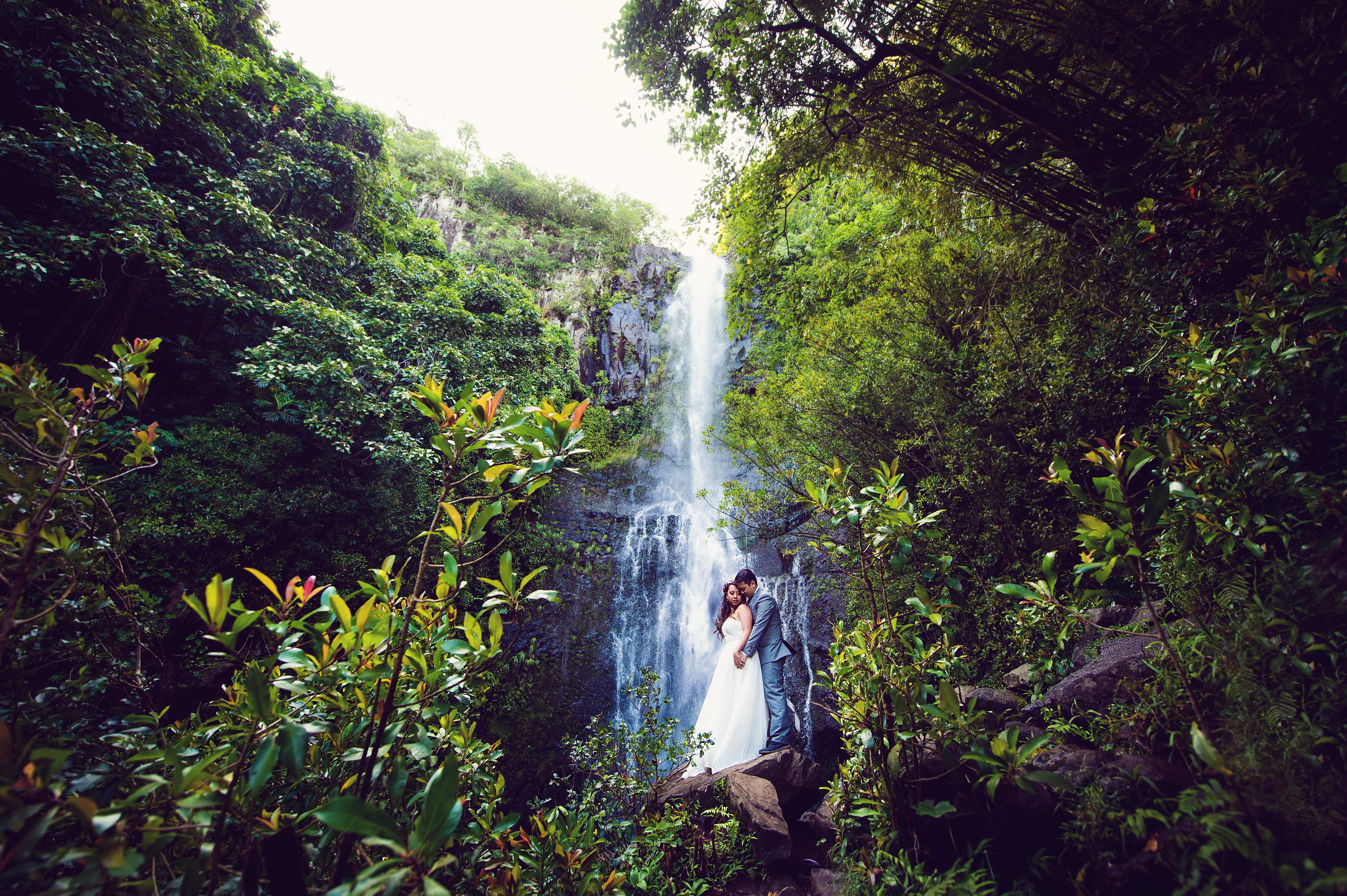 Maui TTD-187