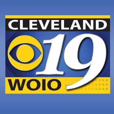 Cleveland19 coverage of ICTC