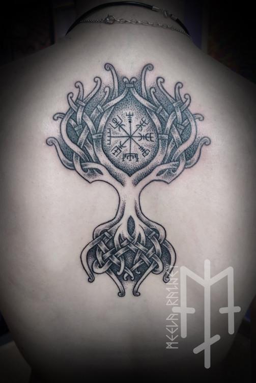 Yggdrasil tattoo.jpg