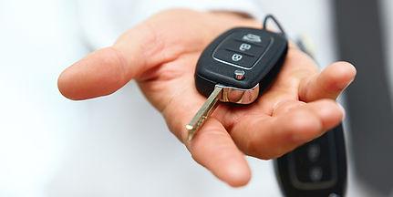 car-key-in-hand.jpg