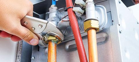gas-furnace-repair.jpg