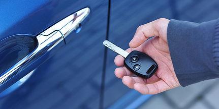 car key replacement.jpg