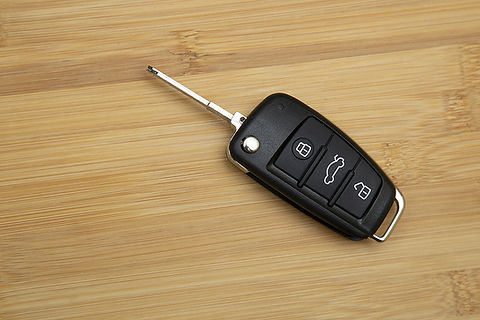 Duplicate-Car-Keys-With-Chips.jpg