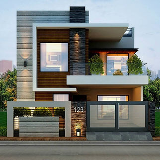 4-residential-house-design-1024x1024.jpg