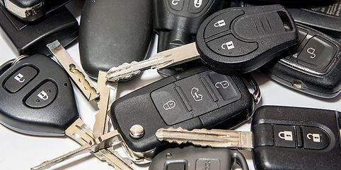car-key-pile.jpg