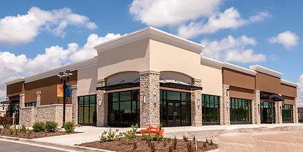 Premium-Gutters-for-Commercial-Buildings